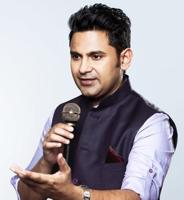 Aiyaari lyricist Muntashir pitches for pvt music