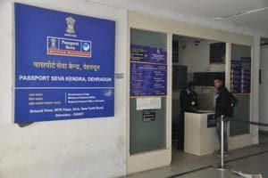 Uttarakhand to have six new passport sewa kendra