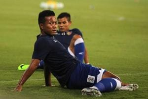 Indian Super League: Chennaiyin FC eye win against Jamshedpur FC