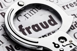 Customs duty fraud:Mumbai woman duped of ₹16 lakh by prospective...