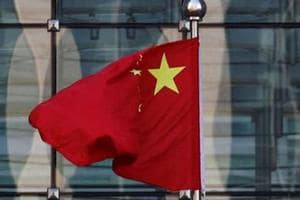 Pakistan borrows $500 million  from China to shore up reserves: Report