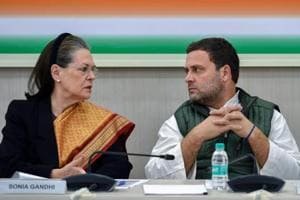 PM Modi should explain how PNB fraud took place under his watch: Rahul...