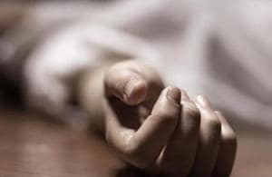 Tragedy hits Pak family, two brothers die of stroke after third...