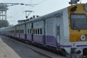 You can now book train coaches, special trains online: Indian Railways...