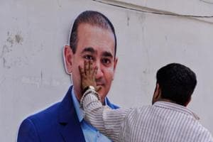 Where is Nirav Modi? Authorities in the dark about whereabouts of...