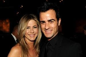 Jennifer Aniston, Brad Pitt are NOT getting back together. This is...