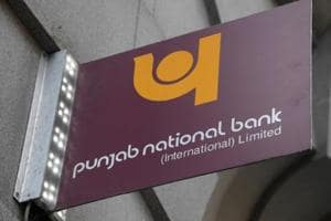 PNB declares Gitanjali Gems as fraud entity, stares at huge provisions...