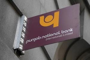 Banks may take more than Rs 17.5 crore hit from Punjab National Bank...