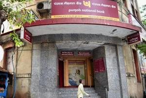 PNB fraud: CBI arrests former deputy bank manager, person linked to...