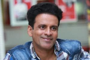 Manoj Bajpayee: I do commercial films only because of the relationship...