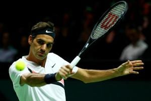 Roger Federer 'finally satisfied' after becoming oldest World No. 1 in...
