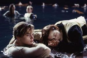 Titanic villain explains why Jack didn't find space on that door with...