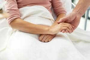 Bedsores can be avoided by training caregivers, says PGI study