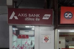 Two Romanian nationals arrested in south Mumbai's Rs9.11-lakh ATM...