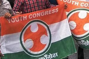 Two Kerala CPI(M) workers surrender in Youth Congress activist...