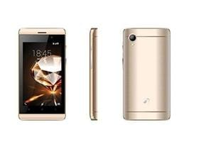 Jivi Energy E3 at an effective price of Rs 699 is the cheapest 4G...