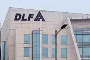 DLF plans to sell ready-to-move-in flats worth Rs 15,000 crore in the...