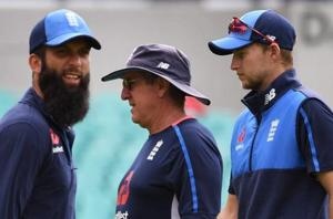 Remove T20 cricket from international schedule - Trevor Bayliss