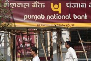 Punjab National Bank fraud: An explainer on what we know so far