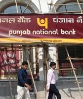 PNB fraud: More lapses by bank surface as Mehul Choksi faces fresh...