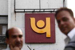 PNB fraud: CBI carries out searches at Brady Road branch in Mumbai
