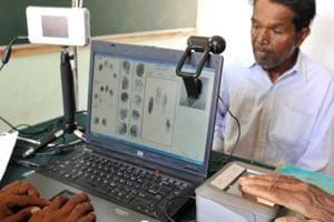 Aadhaar body refuses info on money spent on publicity