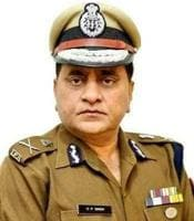 Uttar Pradesh: DGP for round-the-clock availability of top cops
