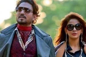 Hindi Medium 2 will have Irrfan Khan with a new director