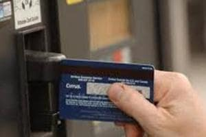 Mumbai's ATM card cloning case: Accused may have tampered other ATMs...