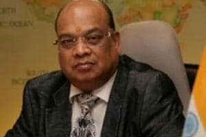 Rotomac promoter Vikram Kothari was a 'flamboyant' businessman, loved...