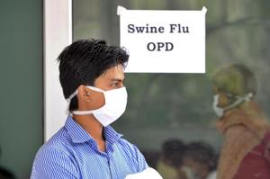 HT Explainer: What is H1N1 and why is its called swine flu?