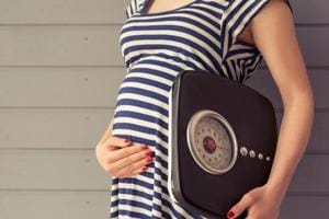 Dear women, take note. Obesity may lower your chances of conception