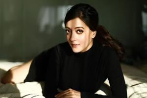 Raima Sen on casting couch: You can't sleep with a director and get a...