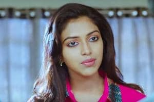 Amala Paul is 'happy & honoured' to be part of Prithviraj's...