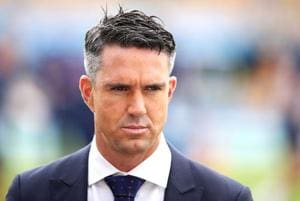 Kevin Pietersen makes a bizarre claim about the future of Test cricket