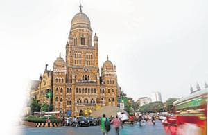 BMC to identify 'black spots' to reduce accidents on Mumbai's roads
