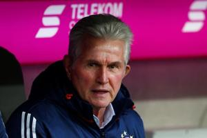 Jupp Heynckes brings treble spirit to resurgent Bayern Munich