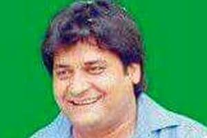 Ghaziabad: Brick kiln owner gunned down  in Modi Nagar
