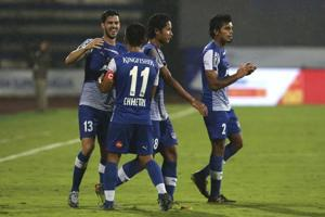 Bengaluru FC eye win and qualification to AFC Cup group stage