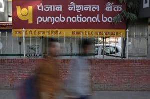 PNB fraud: Why are our public sector banks so vulnerable to scams and...
