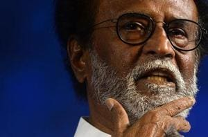 Three young directors are vying to direct Rajinikanth next