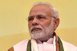 Venkaiah Naidu, Narendra Modi, Rahul Gandhi pay tributes to...