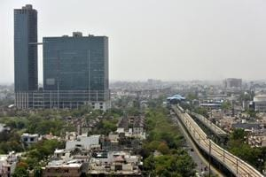 CAG seeks details of all decisions taken by Noida authority board...