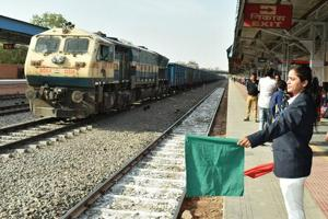 Railways relaxes age limit, makes regional languages available for...