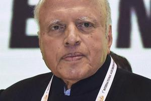 MS Swaminathan says use of 'C2' costs for MSPs better than giving farm...