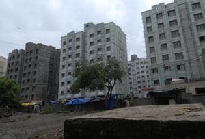 State's plan to create 5 lakh affordable homes in Mumbai just a grand...