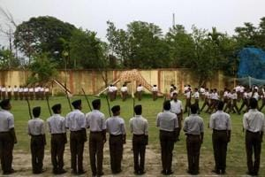 Bengal govt launches crackdown on RSS-inspired schools