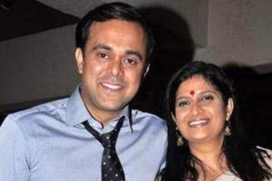 We need to learn to speak up: Sumeet Raghavan