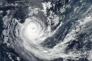 Cyclone Gita hits New Zealand; emergency declared in southern city