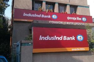 IndusInd Bank says has no direct exposure to PNB scam